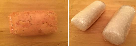 foie-gras-duo