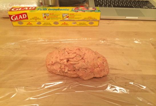 foie-gras3
