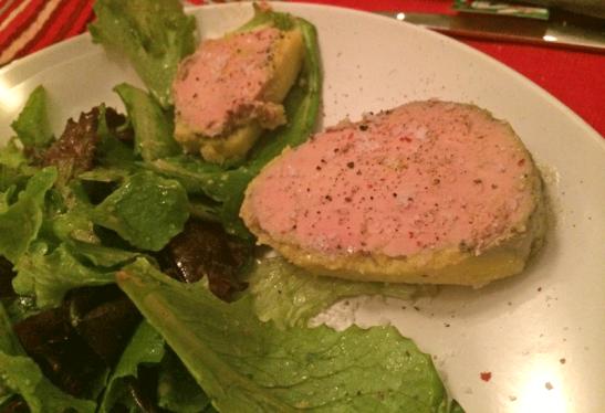 foie-gras6