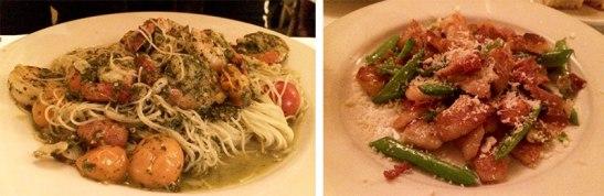 italian-dinner-duo